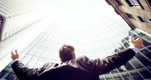 Renouer avec le succès: 10 mauvaises habitudes à perdre à la rentrée