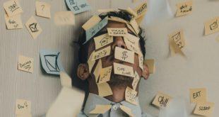 Gestion du stress :  les meilleurs conseils pour améliorer votre quotidien