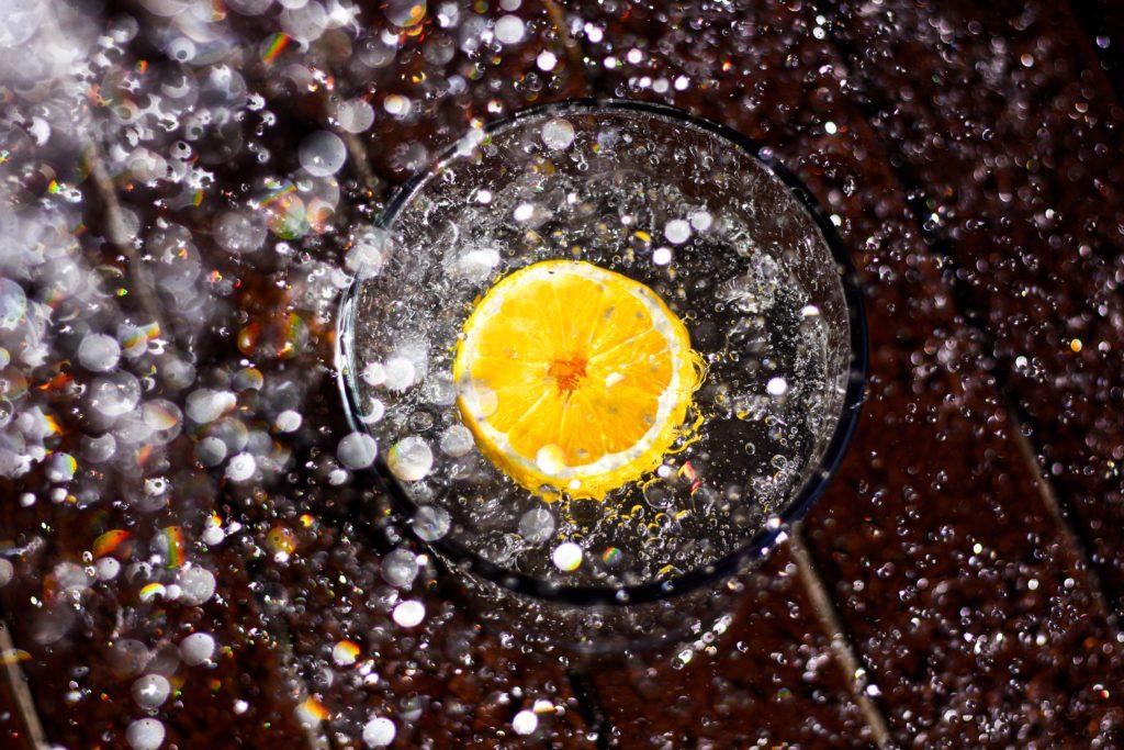 Le régime citron: un allié minceur et santé