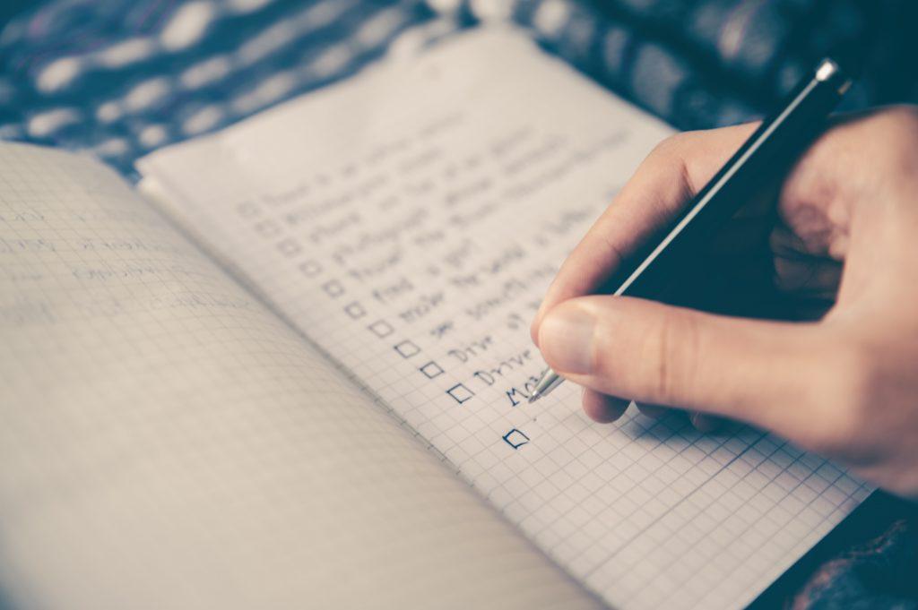 lancer un projet sans business plan
