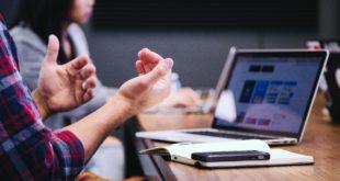 Créer son entreprise sans  business plan? Une bonne idée!