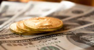 La contre-garantie bancaire: une aide pour se financer