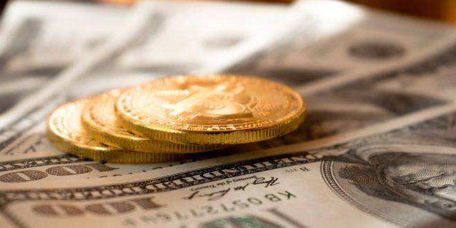 Contre-garantie bancaire Principes