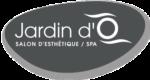 Jardin d'O – Spa et institut de massage à Charnay-lès-Mâcon
