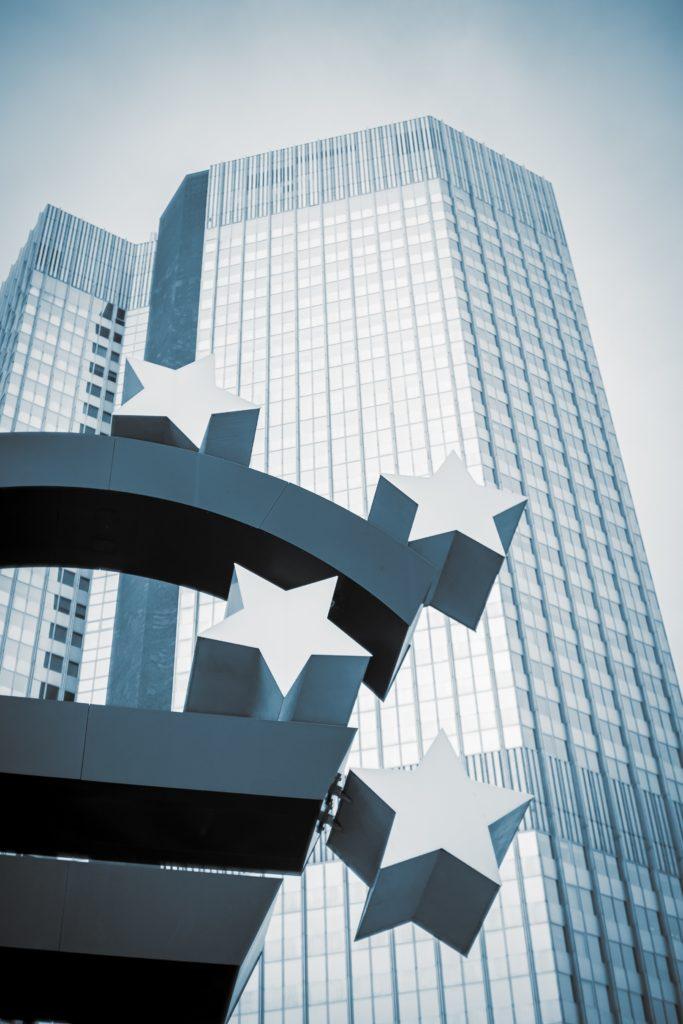 Contre-garantie bancaire