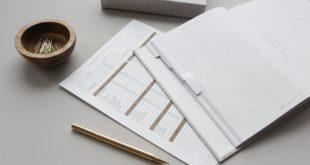 Finances personnelles: maximise les avec ces 19 astuces