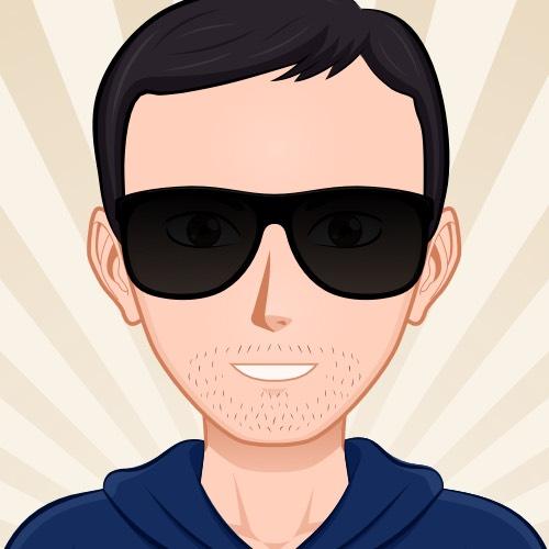 L'entrepreneur masqué photo